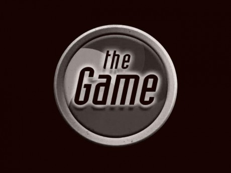 The Game 2000 - Long Video (Dirty Sepia)