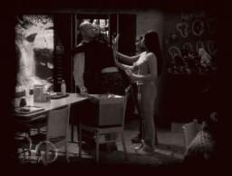 Phil of the Future Season 2 Episode 13 - Christmas Break (Dirty Sepia)